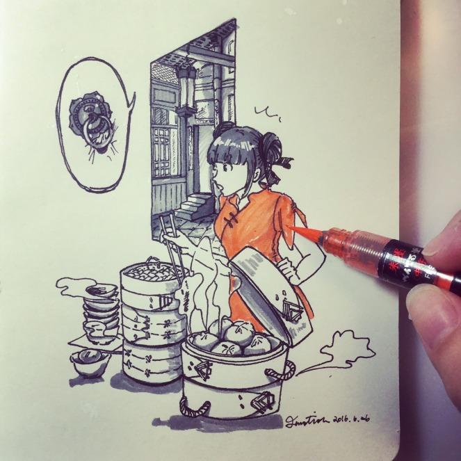 20160624_彰化小酒館
